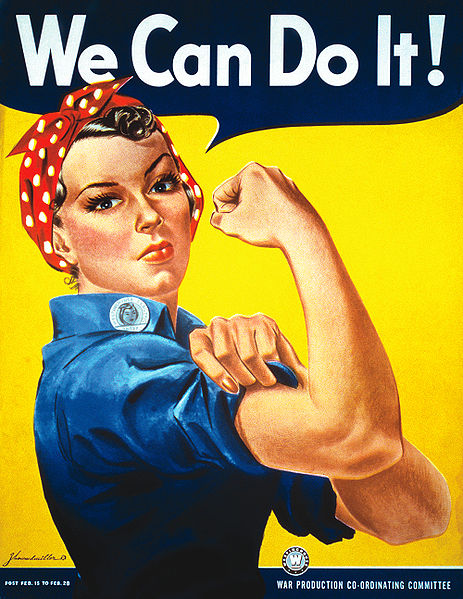 afis feminist
