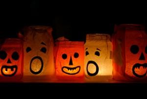 postere Halloween