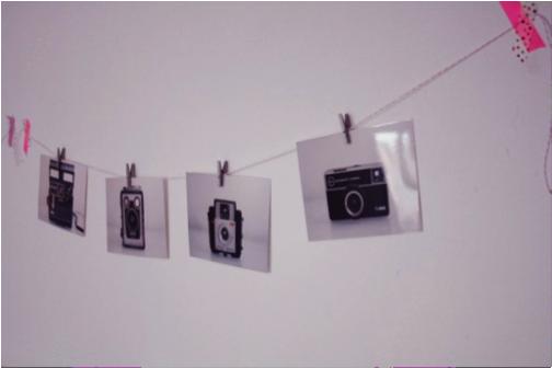 decoratiuni-printuri