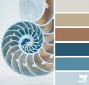 Design-Seeds-for-all-who-color-beach-tones-Google-Chrome_2014-05-29_10-15-26