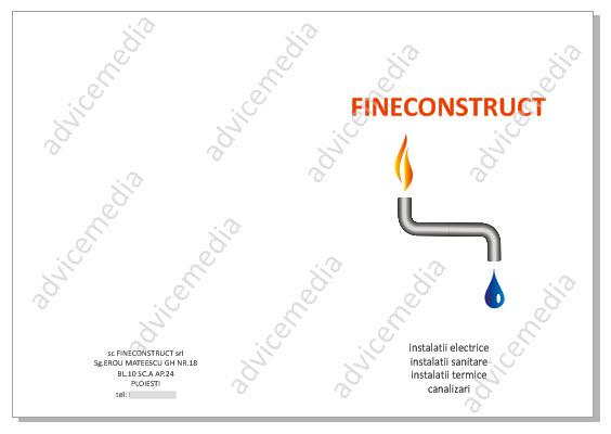 mapa-de-prezentare-fineconstruct