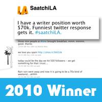 1_Saatchi-Saatchi