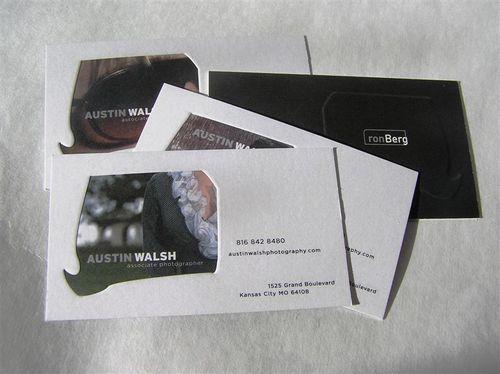 carti de vizita fotograf