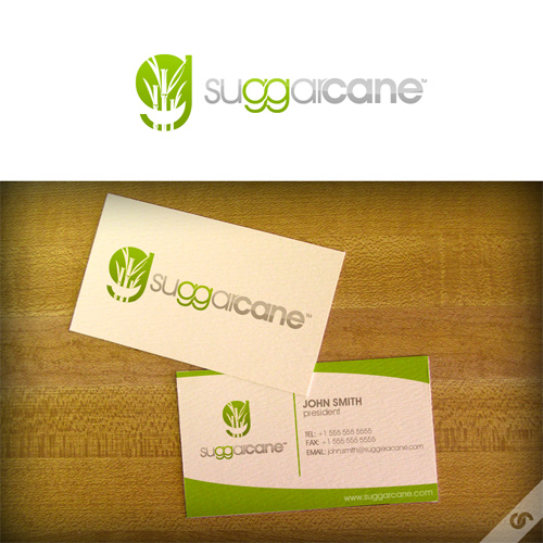 carti de vizita verde 02