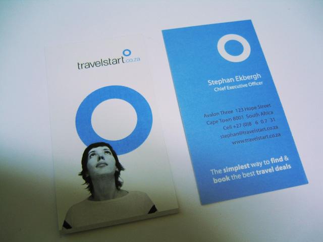 carti de vizita turism 03