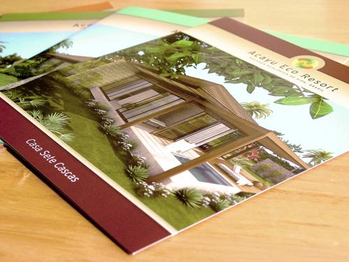 brosura acayu01