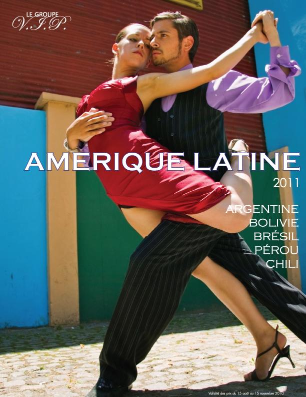 brosuri america latina 01
