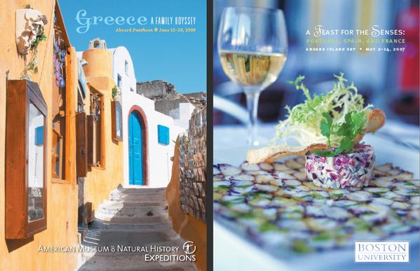 brosuri greece