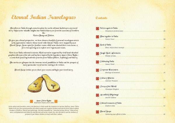 brosuri turism india 02