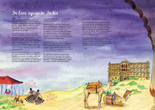 brosuri turism india 03