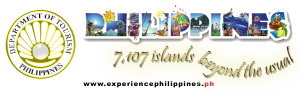 department-of-tourism-philippines-logo