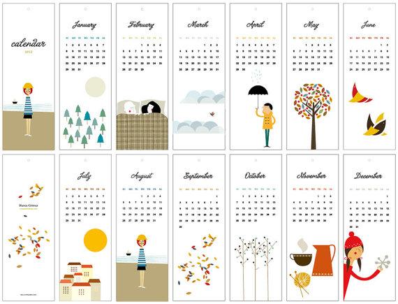 calendar 03 2