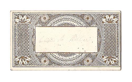 carti de vizita 03