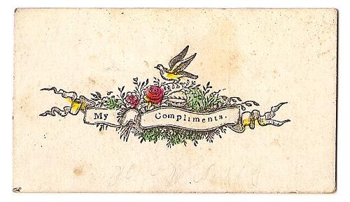 carti de vizita 05