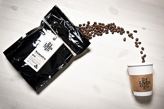 moodley_brand_identity_coffee