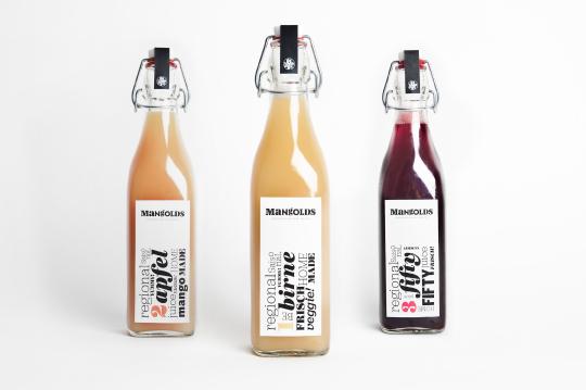 moodley_brand_identity_juice