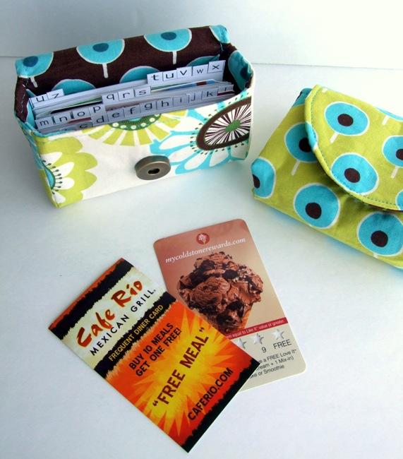carti de vizita suport colorat