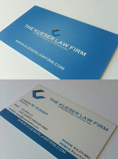 carti de vizita avocat 02