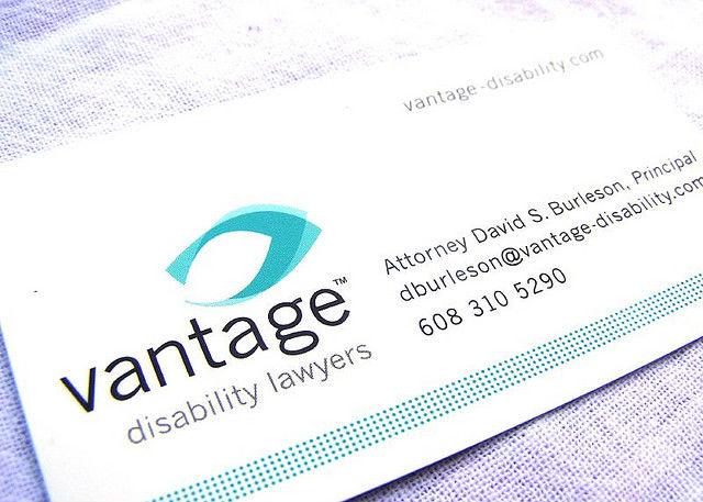 carti de vizita avocat 03