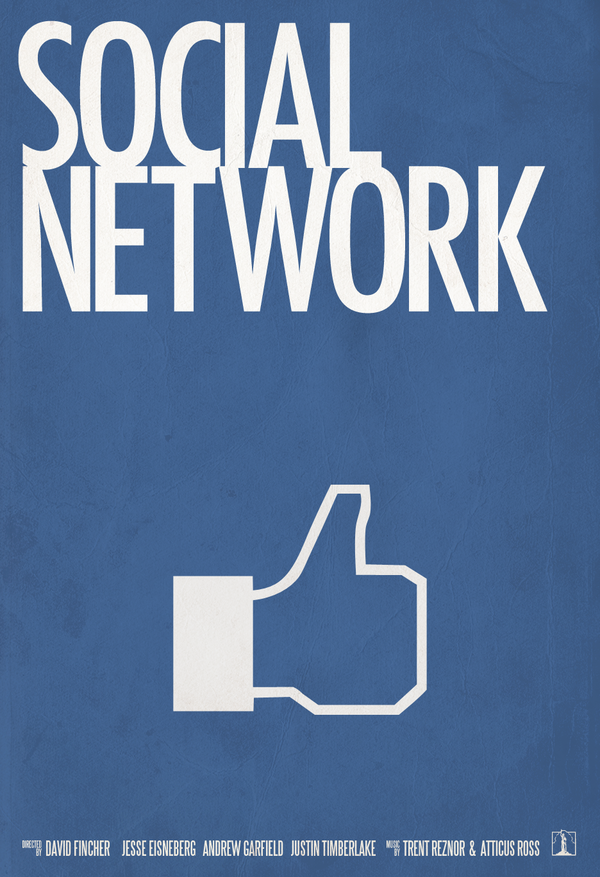 social network afis