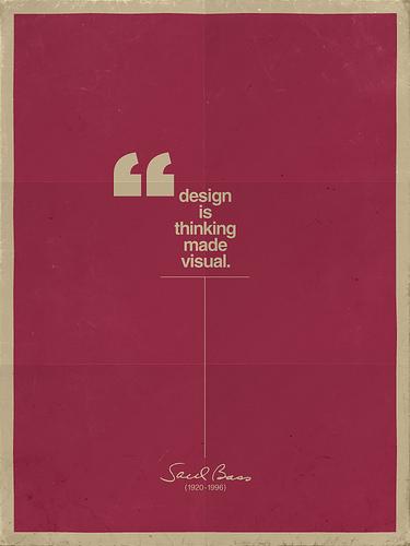 afise design