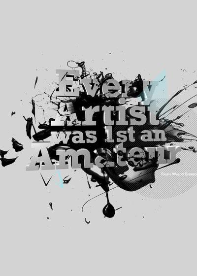 afis artist