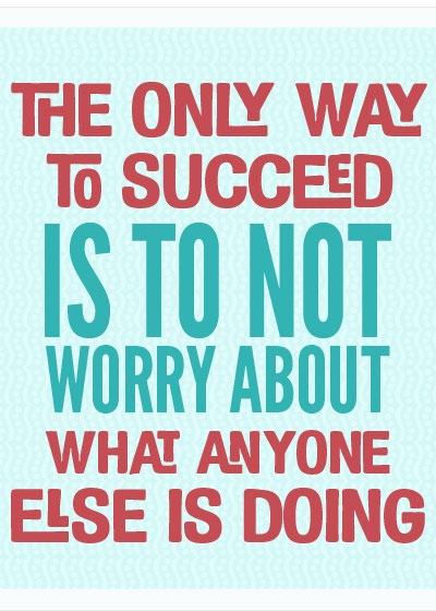 afis succeed