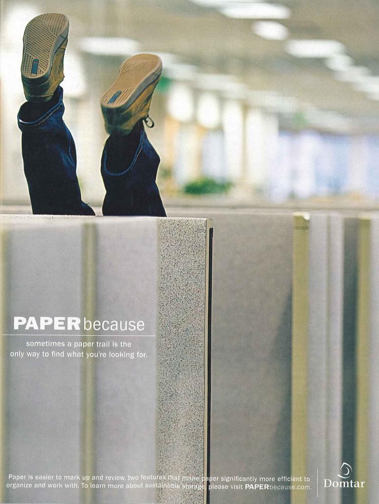 afis paper