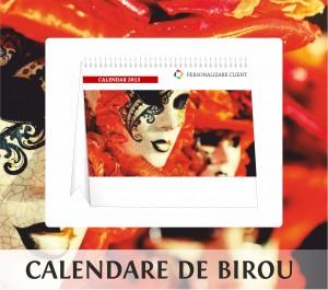 calendare de birou banner
