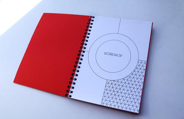 notes grafic design 01