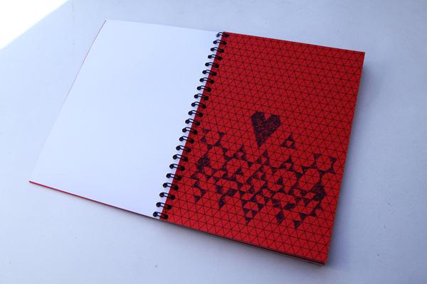 notes grafic design 02