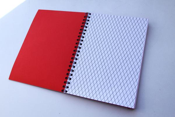 notes grafic design 03