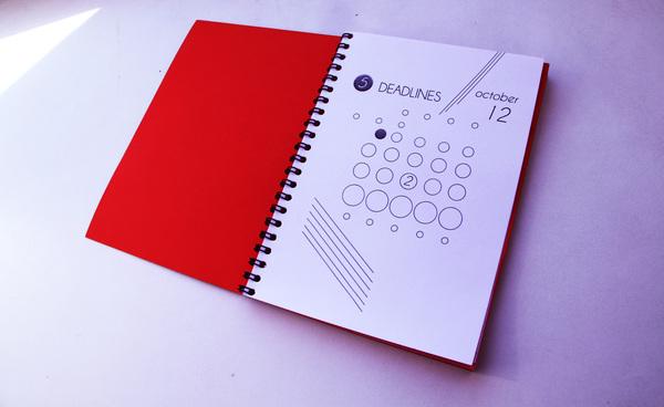 notes grafic design 05