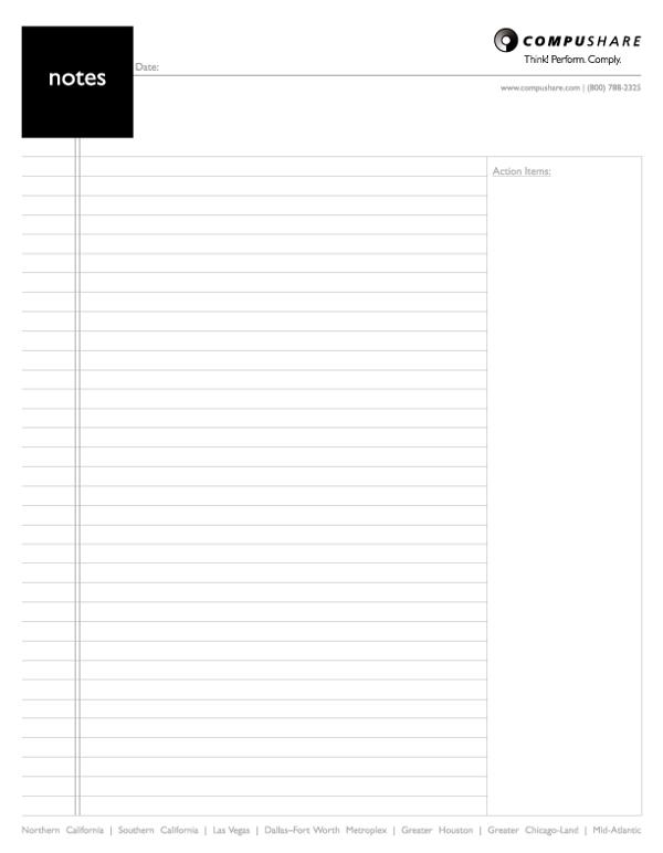 pagina interior notes 03