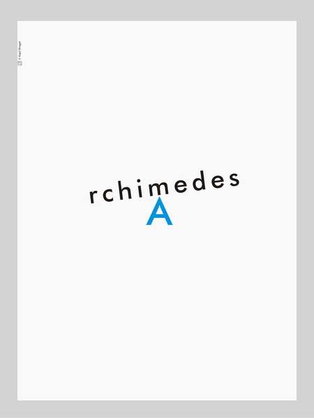 poster-archimedes