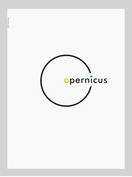 poster-copernicus